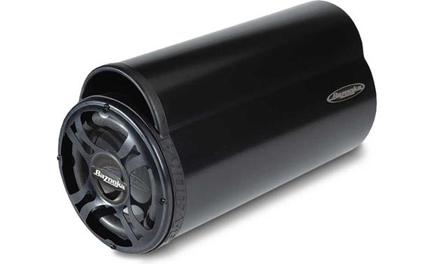 Bazooka Mobile Audio Tech Wiring On Bazooka Tube Wiring Harness