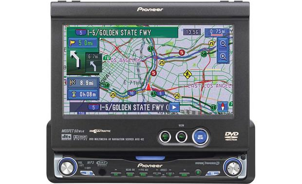 pioneer avic n2 wiring diagram wiring diagram solved how do i set the clock on a pioneer avic n2 fixya description pioneer avic d1 wiring diagram