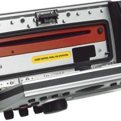Clarion Xmd3 Wiring Diagram 1999 Subaru Legacy Radio Cmd4 Cmd4a Parts ~ Elsalvadorla