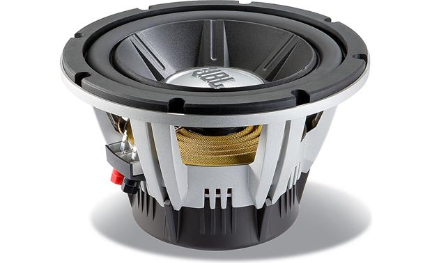 Dual Voice Coil Dvc Speakers The12voltcom Car Audio Subwoofer Wiring