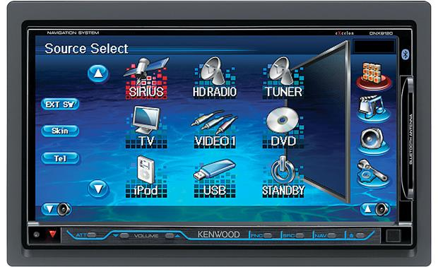 Download Wiring Diagrams Pictures On Kenwood Dnx7100 Wiring Diagram