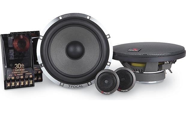ford laser wiring diagram stereo 2000 f250 headlight focal crossover cabling ~ elsavadorla