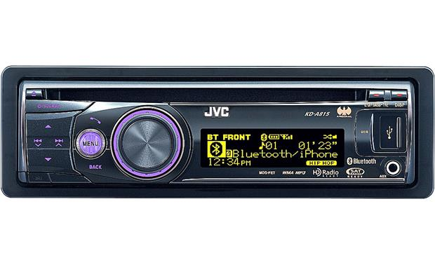 Wiring Diagram Jvc Kd Jvc Wiring Diagrams Group Picture Image By