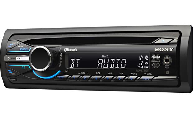 Stereo Together With Car Radio Wiring Diagram Further Sony Car Stereo