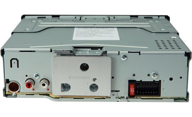 kenwood kdc 300 cd player wiring diagram  jeep tj headlight