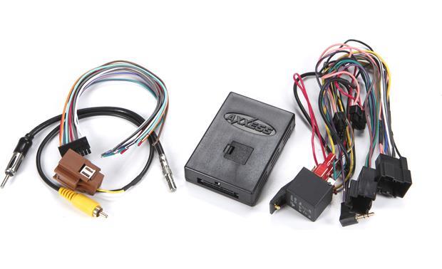 g120OSLAN01 F?resize=620%2C378&ssl=1 diagrams 620378 gmos 06 wiring diagram metra gmos06 wiring gmos 06 wiring harness at virtualis.co