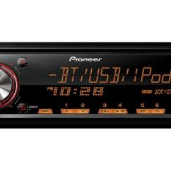 Pioneer Avh X4800bs Wiring Diagram Can Lights Kenwood Double Din Car Stereo Html 371 Ddx ...