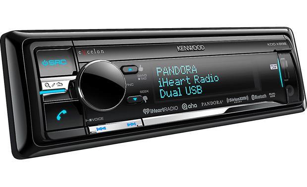 Kenwood Radio Kdc 135 Wiring A Car Further Free Kenwood Wiring Diagram