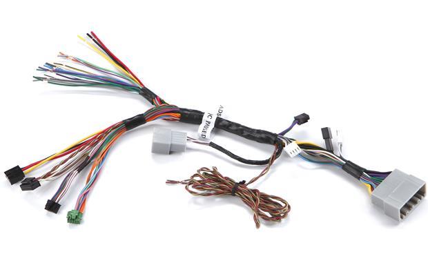 99 Dodge Ram Stereo Wiring Diagram