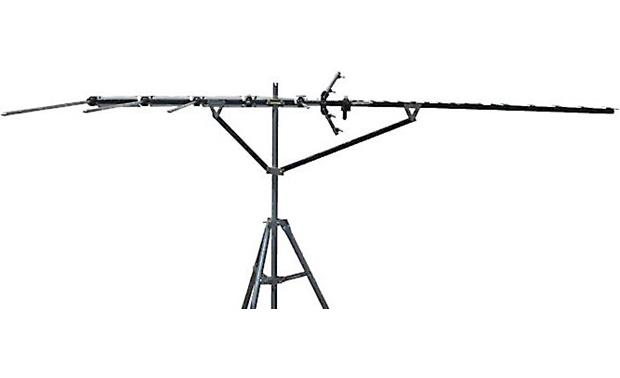 Channel Master CM 5020 Masterpiece Directional long-range