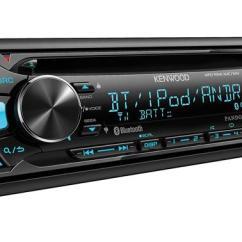 Kenwood Kdc Bt362u Wiring Diagram 2008 Honda Civic Audio 516s : 31 Images - Diagrams | Bayanpartner.co