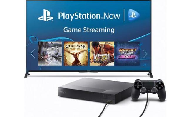 Sony Bdp S6500 3d Blu Ray Player With 4k Upscaling And Wi