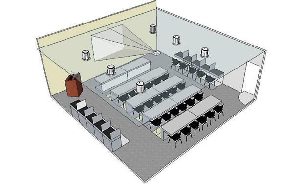 sonos sound bar wiring diagram 5 1 surround setup in wall speaker volume control pa system ~ elsalvadorla