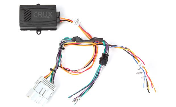 lc gmrc 01 wiring diagram 2000 jeep grand cherokee radio 2007 chevy impala wire harness chimes : 37 images - diagrams ...