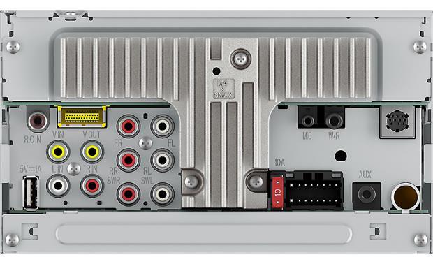 Pioneer Deh 11 Wiring Diagram Pioneer Circuit Diagrams