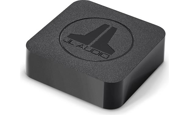 Jl Audio Wireless Including Jl Audio Wiring Kit