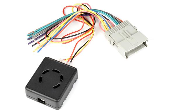 Towing Wire Harness Connectors Get Free Image About Wiring Diagram