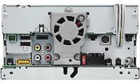 Avic 8200nex Flagship In Dash Navigation Av Receiver ...