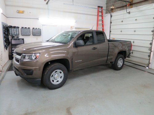 small resolution of car audio gear for the chevrolet colorado