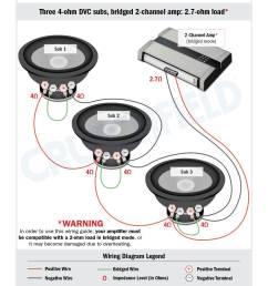 wiring diagram 1990 lexus ls400 radio circuit and wiring diagram as [ 1275 x 1650 Pixel ]