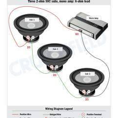 Alpine Type X Subwoofer Wiring Diagram Club Car Ds Headlight Fh Schwabenschamanen De Rh 37 Kk Oderbruch 12