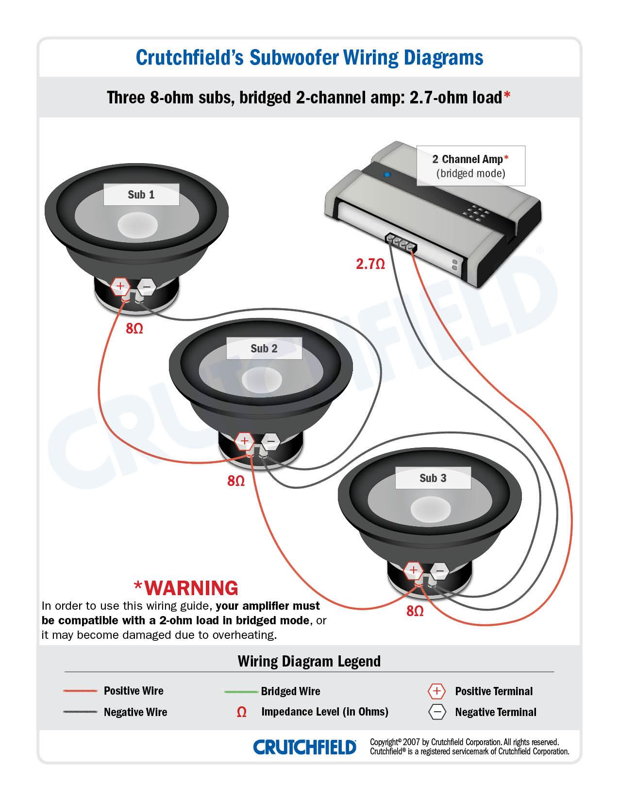 2 ohm wiring diagram sony cdx gt40uw subwoofer diagrams