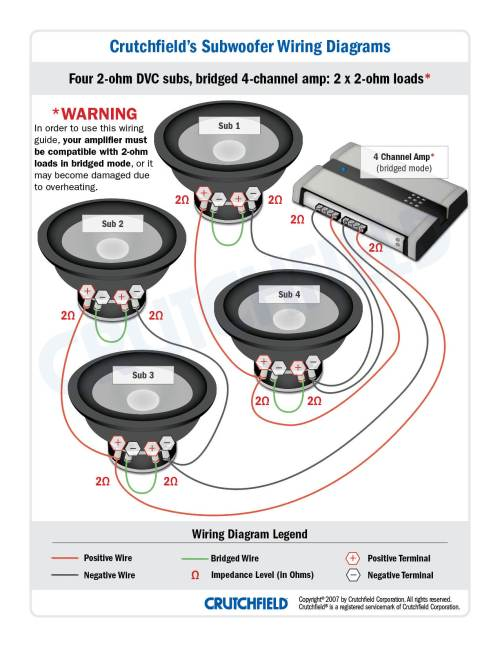 small resolution of subwoofer wiring diagrams center channel speaker wiring diagram