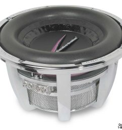 audiobahn aw1000q 10 subwoofer with dual 4 ohm voice coils at crutchfield [ 1000 x 845 Pixel ]