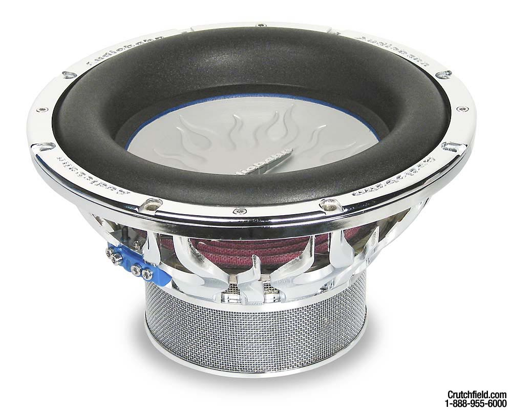 medium resolution of audiobahn aw1206q 12 dual 4 ohm voice coil subwoofer at crutchfieldaudiobahn aw1206t wiring 16