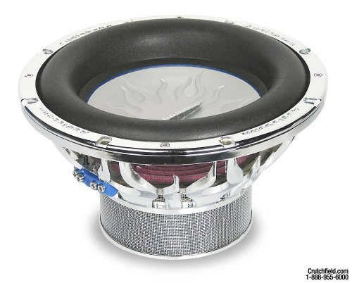 small resolution of audiobahn aw1206q 12 dual 4 ohm voice coil subwoofer at crutchfieldaudiobahn aw1206t wiring 16