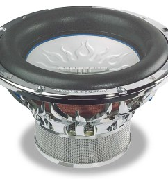 audiobahn aw1006t 10 subwoofer with dual 4 ohm voice coils at crutchfield com [ 1000 x 828 Pixel ]