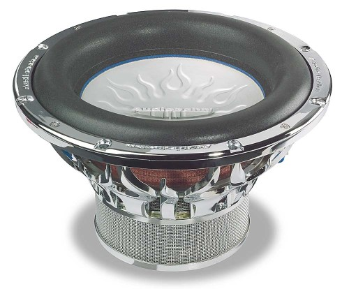 small resolution of audiobahn aw1006t 10 subwoofer with dual 4 ohm voice coils at crutchfield com