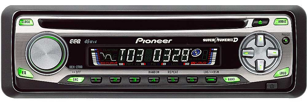 pioneer deh 3200ub wiring diagram 5 wire to 4 trailer 1200mp harness mixtrax car stereo ~ elsavadorla