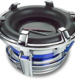 audiobahn aw1000n 10 subwoofer with dual 4 ohm voice coils at crutchfield com [ 1000 x 915 Pixel ]