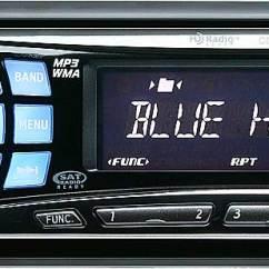 Alpine Cda 9856 Wiring Diagram Passtime Cd Player With Mp3 Wma Playback At Crutchfield Com