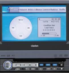 cd changer clarion wiring diagram [ 1000 x 949 Pixel ]