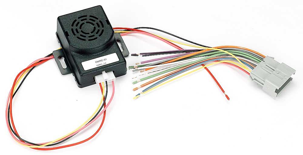 x120GMRC01 f?resize=665%2C342&ssl=1 axs gmos 04 harness wire 2003 trailblazer wiring harness, chevy 2004 trailblazer wiring harness at alyssarenee.co