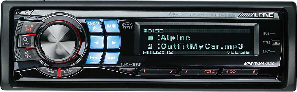 Alpine Audio Car Stereo Alpine Find A Guide With Wiring Diagram