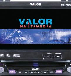 valor radio wiring harness diagram [ 1000 x 879 Pixel ]