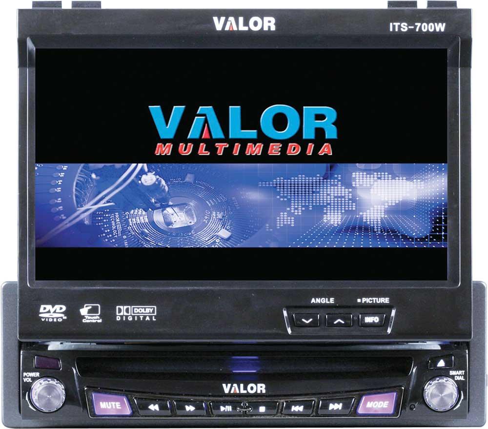 hight resolution of valor radio wiring harness diagram