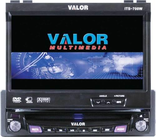 small resolution of valor radio wiring harness diagram