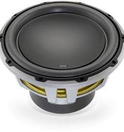 jl audio 12w6v2 d4 w6v2 series 12 subwoofer with dual 4 ohm voice coils at crutchfield com [ 1000 x 1026 Pixel ]