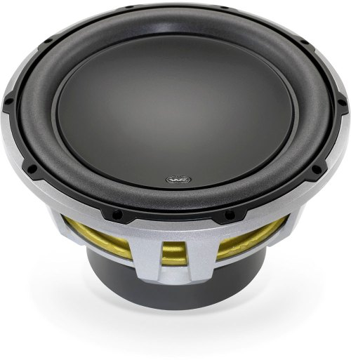 small resolution of jl audio 12w6v2 d4 w6v2 series 12 subwoofer with dual 4 ohm voice coils at crutchfield com