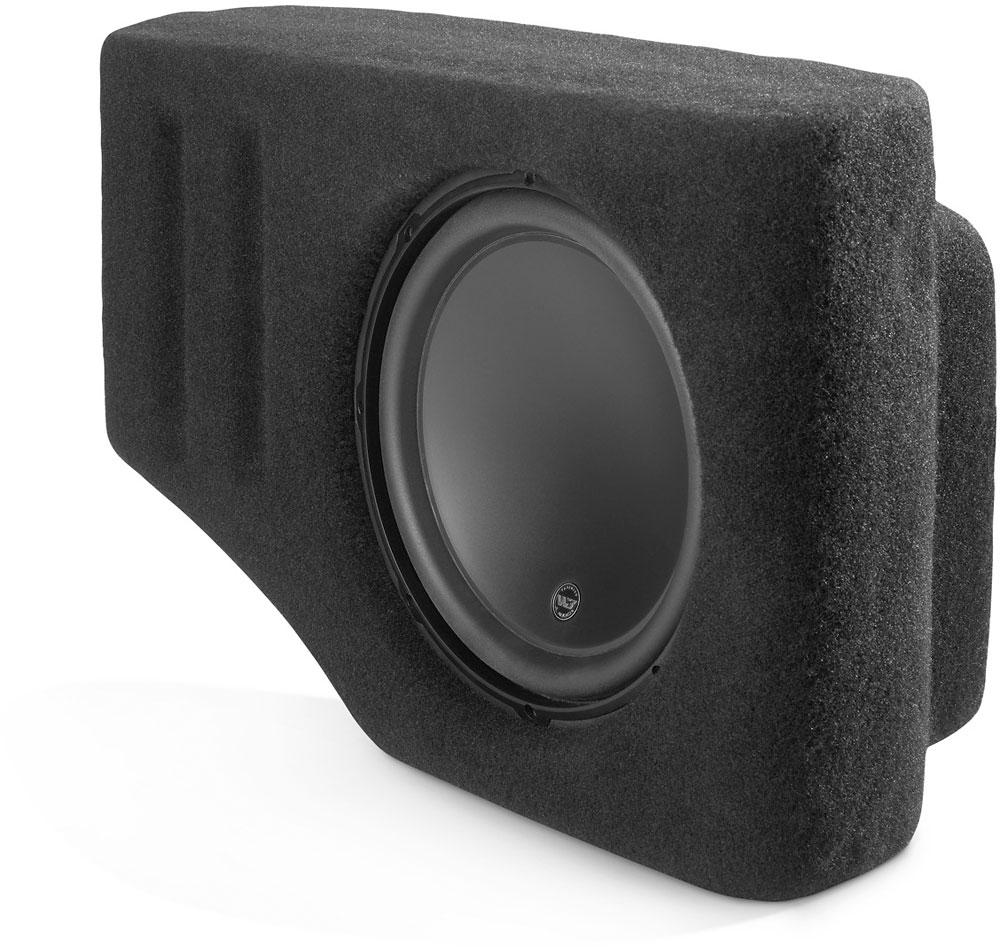 hight resolution of jl audio stealthbox 174