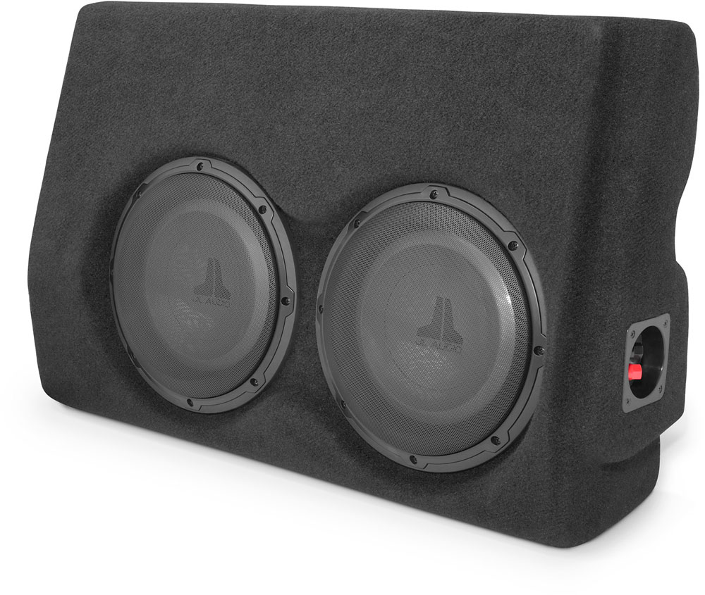 medium resolution of jl audio stealthbox 174