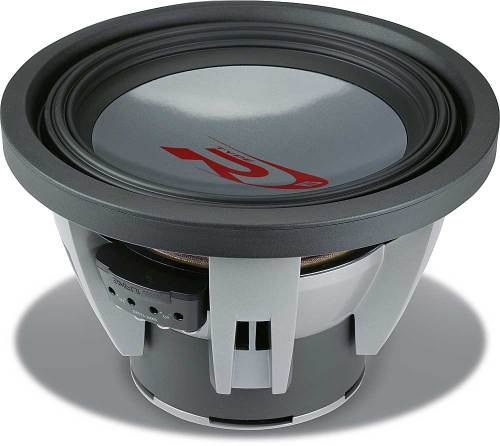 small resolution of alpine swr 1222d type r 12 subwoofer with dual 2 ohm voice coils at crutchfield