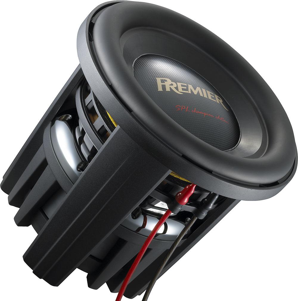 Pioneer Speaker Wiring