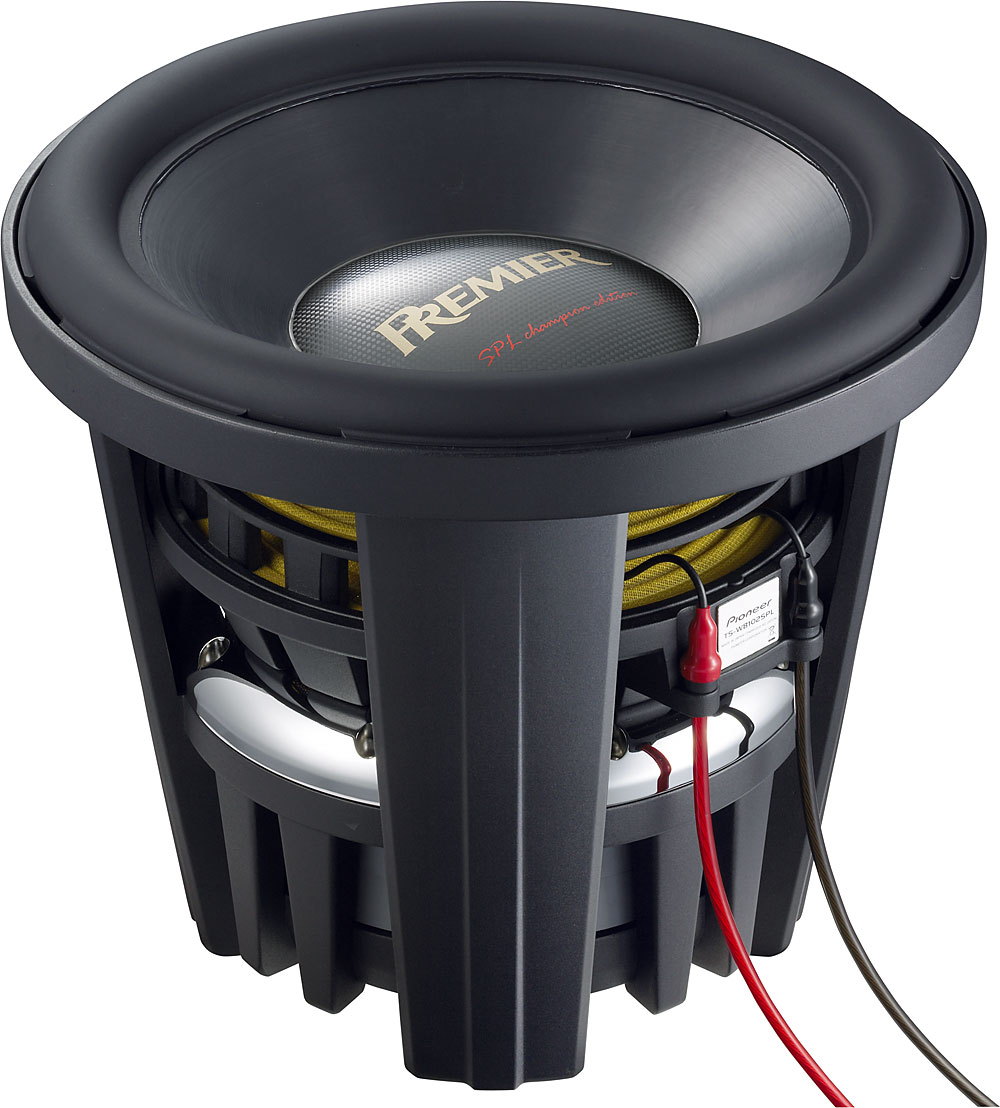 Ohm Sub Wiring Also 2 Ohm Subwoofer Wiring Furthermore 2 Ohm Subwoofer