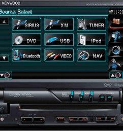 kenwood kvt 514kenwood dvd deck wiring diagram 19 [ 1000 x 894 Pixel ]