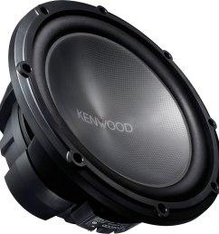 older kenwood surround sound wiring diagram [ 1000 x 1030 Pixel ]
